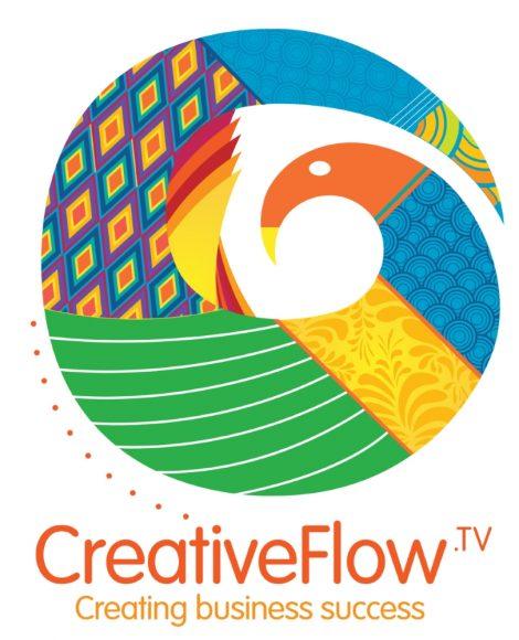 CFTV Logo Square - high res 601kb