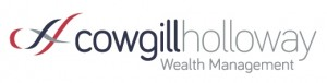Cowgill_Holloway_Logo_primary_wealth_management-noUK-300