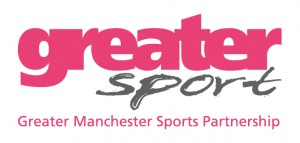 GREATER-SPORT-RGB-31JUL14