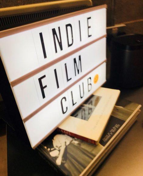 MCR-INDIE-FILM-CLUB