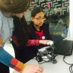 MCRCODERDOJO WITH SHARPFUTURES OCT 2015 15