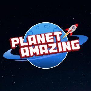 PLANET-AMAZING-LOGO