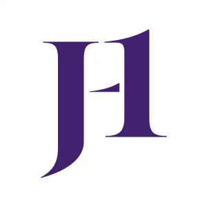 Studio_Twwo_Joe_Hart_Logo_Design_JH1_Manchester