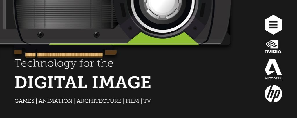 Technology-for-the-Digital-Image_1500x490