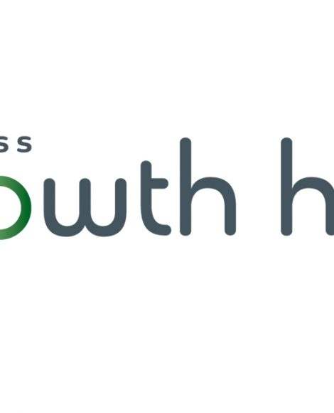 businessgrowthhub__LG (1)