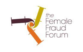 female-fraud-forum