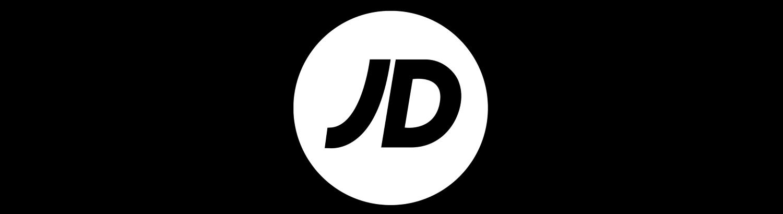 Jd Sports 8