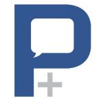 promting_p_logo