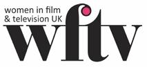 wftv_logo