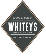 whiteys-150